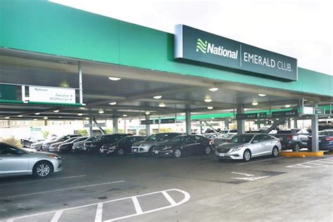 national car rental frequently asked questions tips