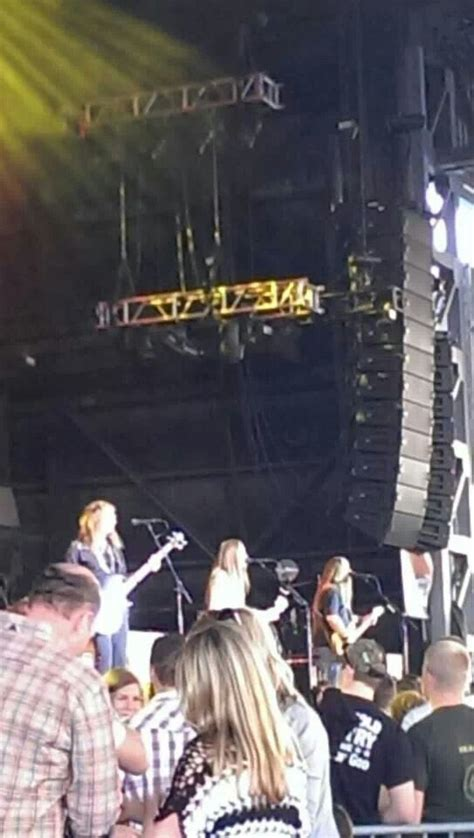 blackberry smoke of dixie song 17 best images about blackberry smoke on
