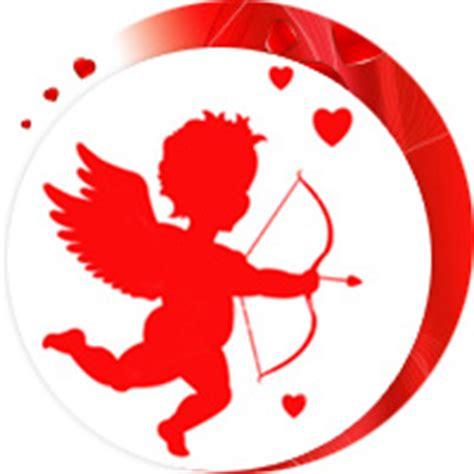 cupid valentines cupid strikes again by i farmers