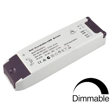 resistor led dimmer led variable resistor dimmer 28 images led variable resistor dimmer 28 images triac dimmer
