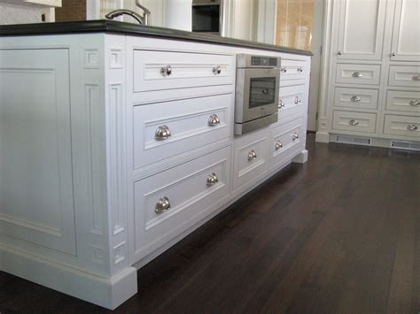 Inset Kitchen Cabinets | simply beautiful kitchens the blog beaded inset