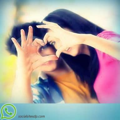 beautiful girls best images in dp 151 whatsapp dp for girls beautiful girls whatsapp