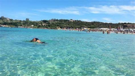 porto rotondo spiagge spiaggia ira portorotondo sardegna estate 2013