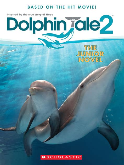 Zaira And The Dolphins Ebooke Book sjcpl digital library dolphin tale 2