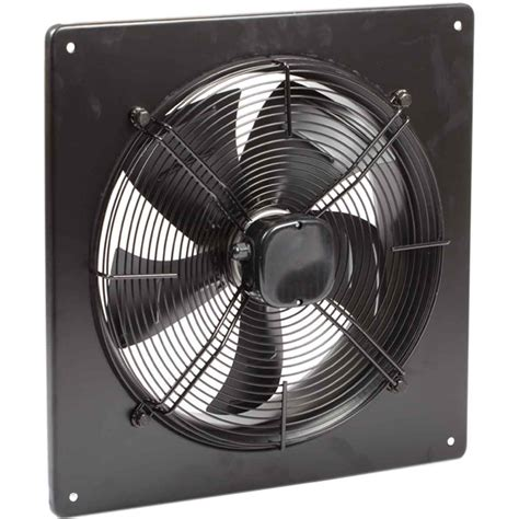 axial fan catalogue hpa axial flow fan industrial
