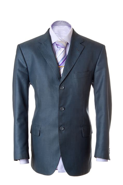 Handmade Suits - s custom suits sw wilson custom clothiers