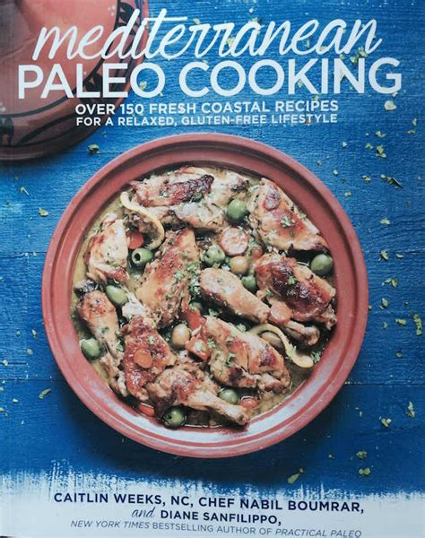 the must paleo diet cooker cookbook 101 easy and delicious paleo diet crock pot recipes for rapid weight loss and a better diet detox diet keto diet cooking books mediterranean paleo cooking book review