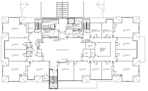 daycare floor plan ideas 17 best images about my own daycare love on pinterest