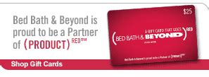 Bed Bath And Beyond Shipping by Bed Bath And Beyond Your 20 Offer Is Here Free