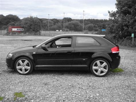 manual cars for sale 2006 audi s8 lane departure warning 2006 audi a3 pictures cargurus