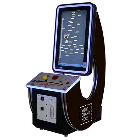 doodle jump arcade cheats booking for doodle jump arcade contraband