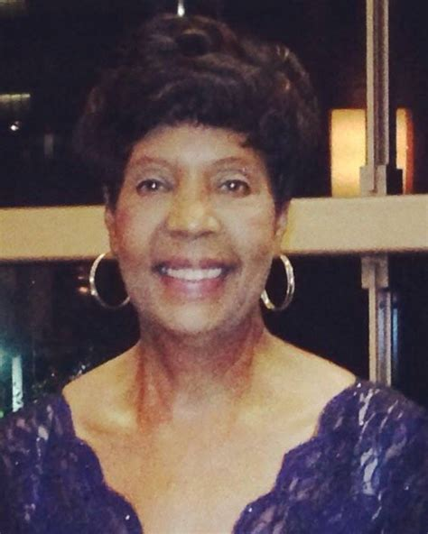 contributions to the tribute of bettie louis clayton