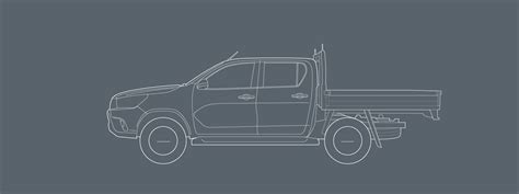 build your toyota build your own toyota hilux