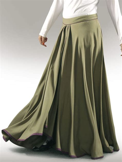 Marbella Jersey Layer Maxi Limited 10 images about plus size muslimah on muslim