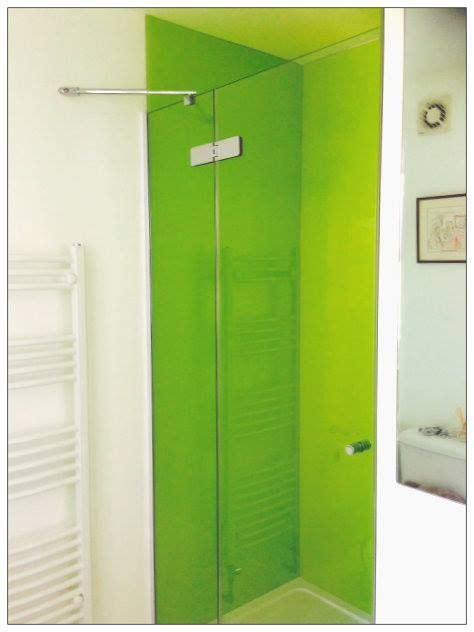 alternatives to glass shower doors alternatives to glass shower doors extraordinary