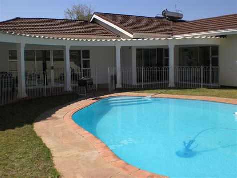 botswana residential house rental houses for rent in photo gallery gaborone accommodation furnished rental