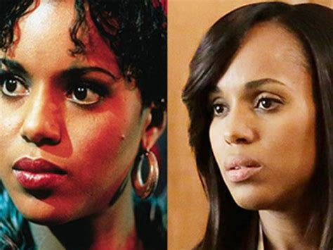 save the last dance kerry washington kerry washington plays our fave character in quot save the
