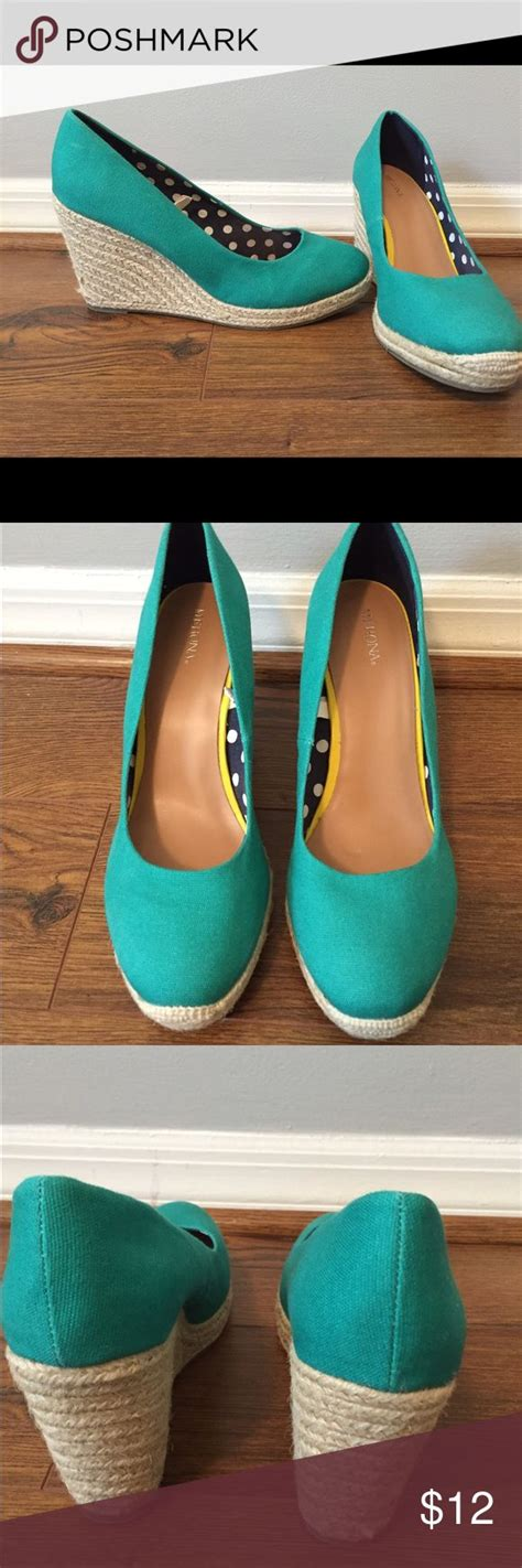 teal color shoes 25 best ideas about teal wedges on turquoise