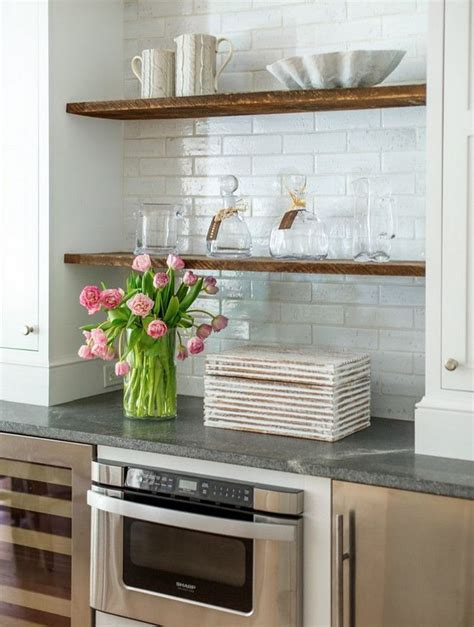 Olive Shelf After Opening by 25 Best Kitchen Bar Ideas On