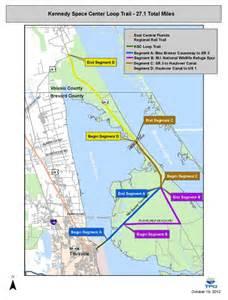 data maps space coast transportation planning organization