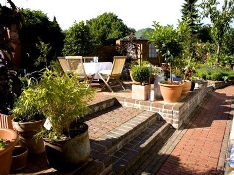 Garten Mieten Für Ein Tag by Historisches Reetdachhaus In Rellingen Mieten Partyraum