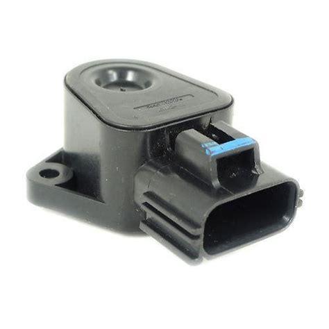 throttle position sensor symptoms and repair advice symptoms of a bad throttle position sensor autointhebox