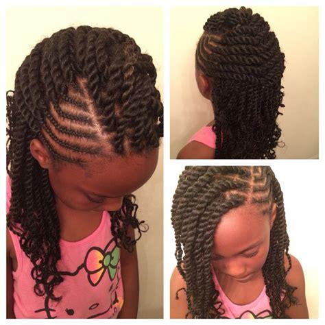 braided hairstyles for black women in lubbock tx 25 best ideas about havana twists on pinterest havana