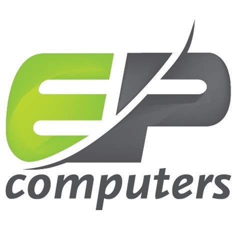 Ep Search Ep Computers Epcomputers