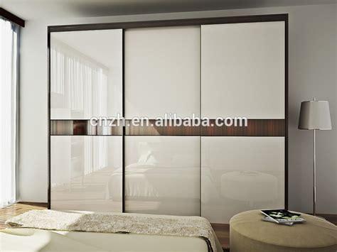 Wooden Almirah Designs Fine Home Wardrobe Cabinet Buy Wooden Almirah Designs For Bedroom
