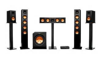 wireless home speakers hd wireless home speakers klipsch