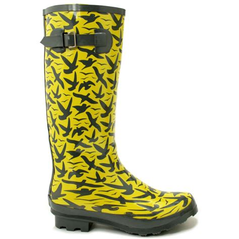 womens wellies wellington boots from buy uk