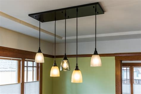 Sustainable Lighting Fixtures Spotlight Sustainable Lighting Maker Forges Local Partnerships Berkeleyside