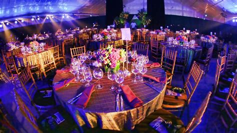 event design houston best event company in patna event company in patna best