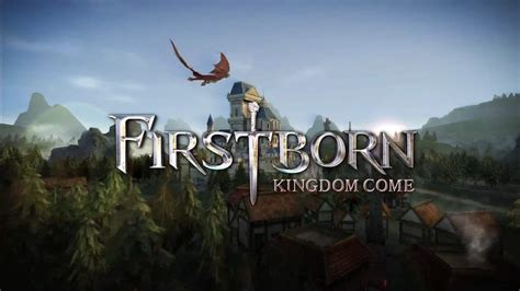 game mod apk kingdom download firstborn kingdom come mod apk 0 9 38 latest for