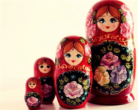 russian dolls images search