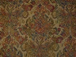 Tapestry Fabric 1000 Images About Tapestry Fabric On