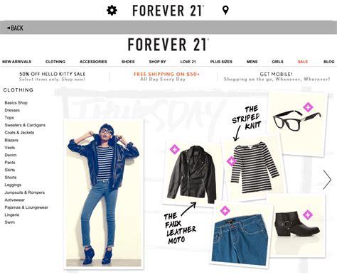 best websites for shopping 10 best shopping i wish i knew earlier