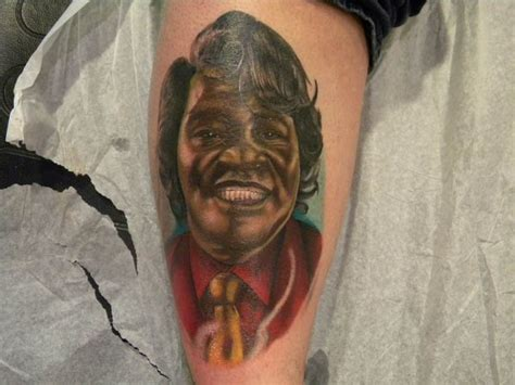 self inflicted tattoo 39 best images about ink on bobs