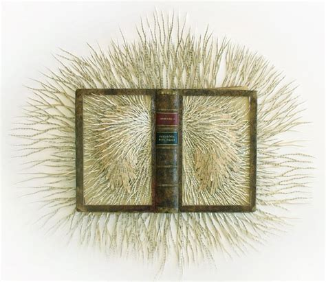 themes for book art art from old books insteading