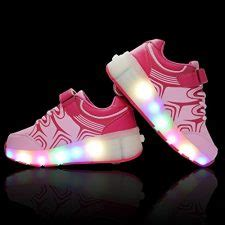 cadenas para zapatillas decathlon zapatillas con luces 161 recomendaciones mejor calidad y precio