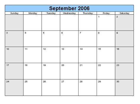 Calnedar Template by Calendar Word Template Sle