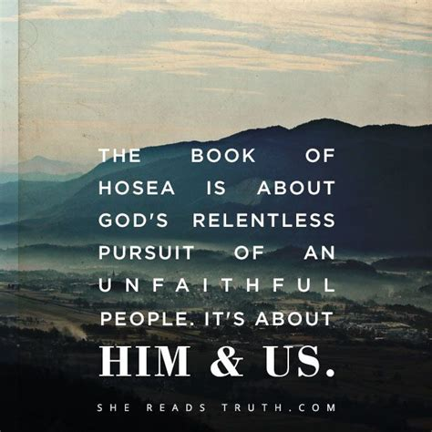 relentless pursuit a story of god s overwhelming grace books best 25 redeeming ideas on francine