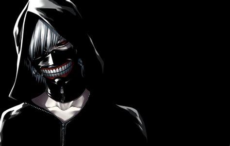 Hd Tokyo Ghoul Iphone Dan Semua Hp 1 wallpaper tokyo ghoul tokyo ghoul eye the kaneko ken ken kanek mask white