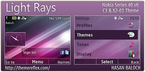 themes download in nokia 200 download free themes for nokia asha 200