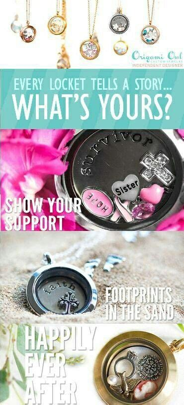Origami Owl Story - origami owl tell your story http luvnlife origamiowl