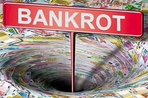 bank rot bankrot se rastom bdp a od 0 1 i zaposlenosti od 0 2 ne