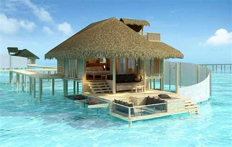 maldive best resort world visits cool maldives resorts luxury place for visit