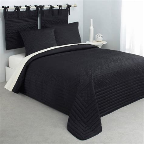 all black bedding all black bed set 28 images all black bedroom set