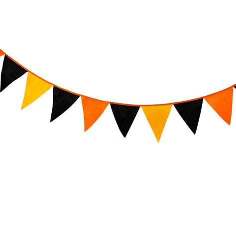 banner halloween clip art festival collections