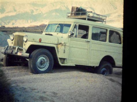 Jeep Disease Post Pic S Of Your Jeep Page 484 Expedition Portal